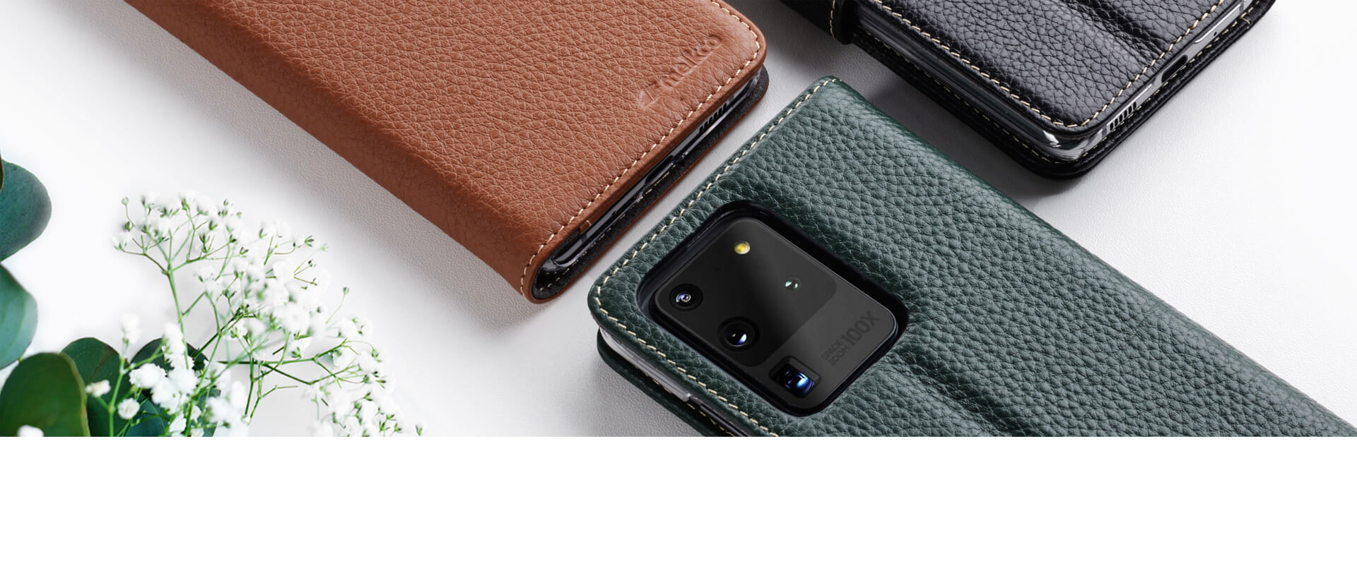 Samsung-Galaxy-S20-Ultra-Plus-Leather-Case-Cover-1920x829-1