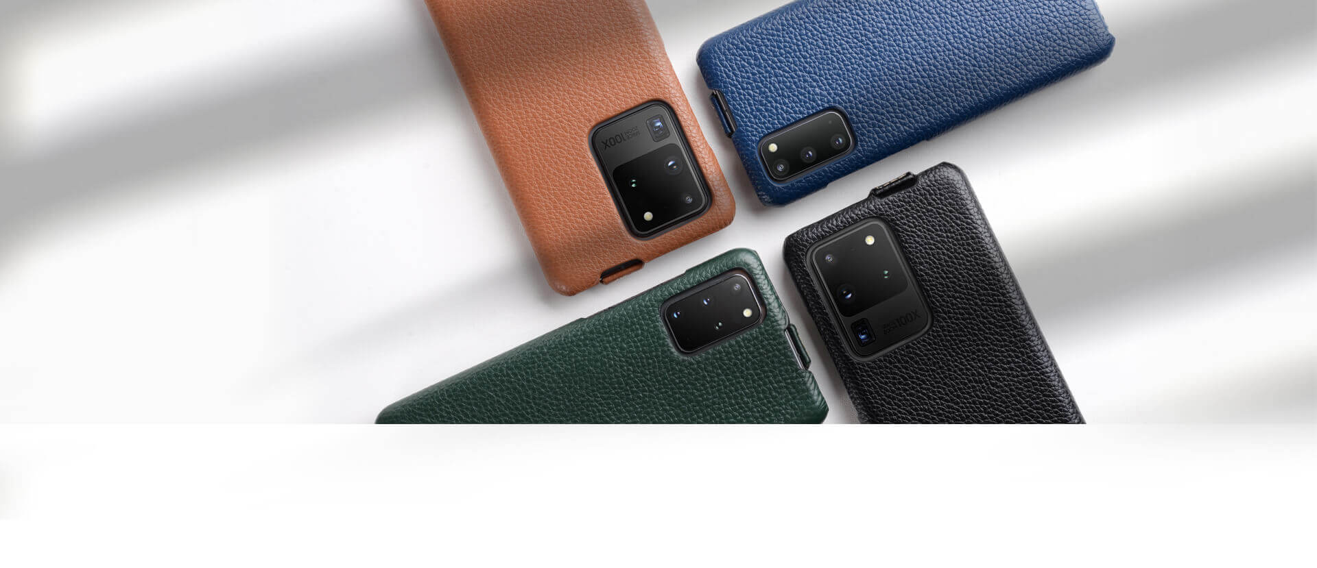 Samsung-Galaxy-S20-Ultra-Plus-Leather-Case-Cover-1920x829-2