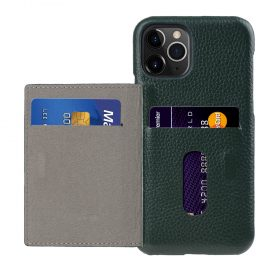 Melkco-Premium-Leather-Double-Pocket-Snap-Cover-Case-for-Apple-iPhone11-1