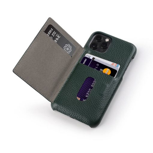 Melkco-Premium-Leather-Double-Pocket-Snap-Cover-Case-for-Apple-iPhone11-3