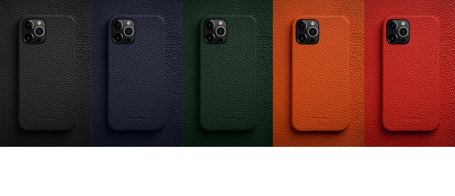 iPhone12-Leather-Case-Cover
